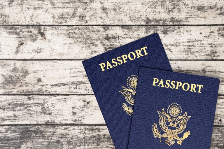 Apply for Citizenship – Step-By-Step Guide