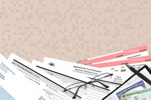 Form I-131 – How to Apply for a Travel Document