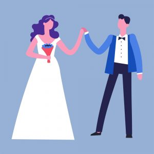How Long Does it Take to Get a Marriage Based Green Card