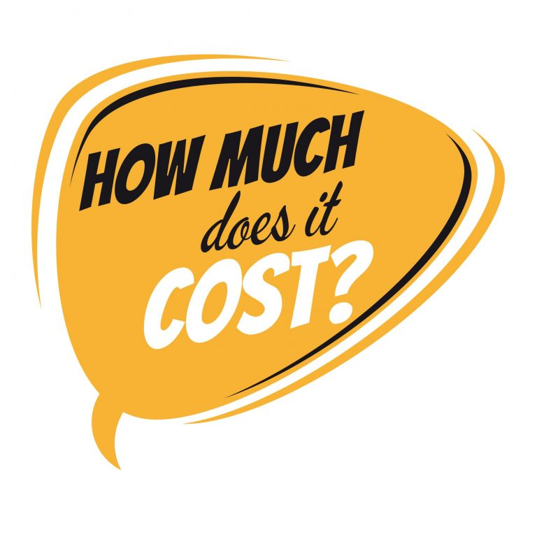 How Much Does it Cost to Become a Citizen Complete Guide