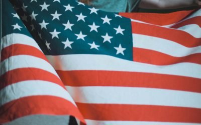 U.S. Citizenship Application – Complete Guide [2020]