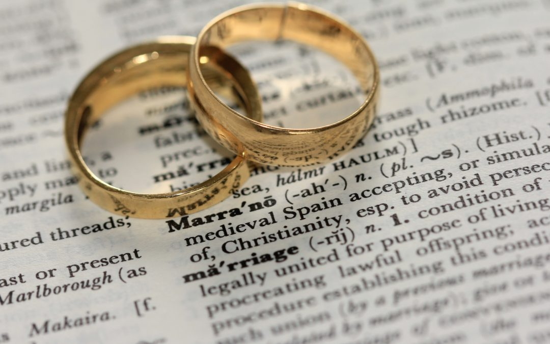 Marriage Green Card – How Much Does it Cost [2020]