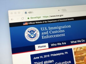 Immigration Violations, Explained
