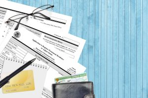 How to Fill Out Form I-944 – Step-By-Step Instructions