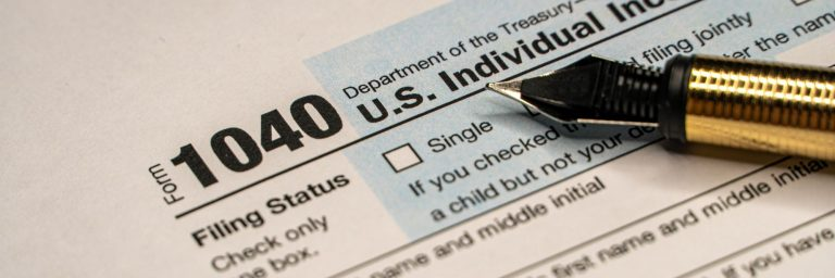 Marriage Green Card Income Requirements