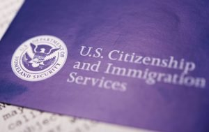 Can Dreamers Get a Green Card?