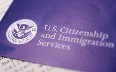 Can Dreamers Get a Green Card? [2020 Complete Guide]